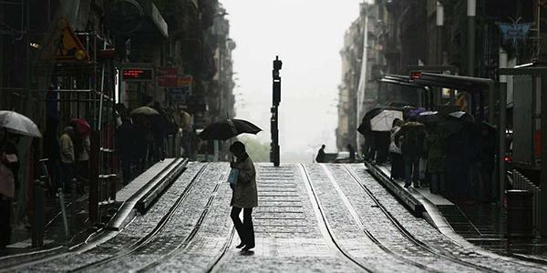 bordeaux pluie