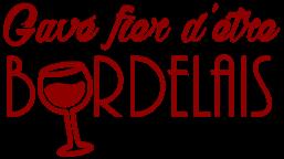 Gavé fier d'être Bordelais – Bons plans sur Bordeaux